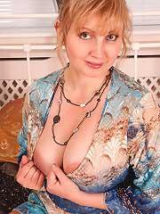 boobs babes blondes tgp tits 89